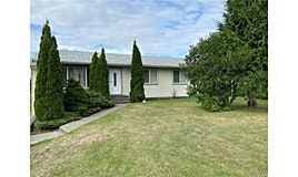 470 Quadra Avenue, Campbell River, BC, V9W 6T9
