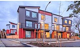 101-1726 Kerrisdale Road, Nanaimo, BC, V9S 1N5