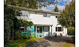 2521 Lewis Street, Duncan, BC, V9L 2Z2