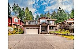 5535 Rutherford Road, Nanaimo, BC, V9T 5M8