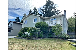 4522 Woodwinds Crescent, Nanaimo, BC, V9T 5K2