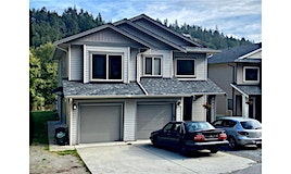 3464 Pacific Edge Way, Nanaimo, BC, V9T 0H6