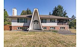 7452 Thicke Road, Nanaimo, BC, V0R 2H0