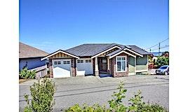 1124 College Drive, Nanaimo, BC, V9R 7C2