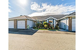 2-410 Harnish Avenue, Parksville, BC, V9P 2M8