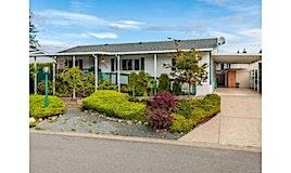 318 Myrtle Crescent, Nanaimo, BC, V9R 7A1