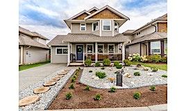 581 Jim Cram Drive, Ladysmith, BC, V9G 0A9