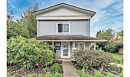 520 N 5th Street, Courtenay, BC, V9N 1K3