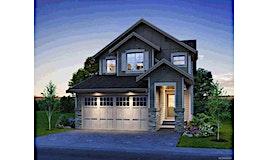 3306 Trumpeter Street, Colwood, BC, L0L 0L0