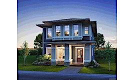 3358 Trumpeter Street, Colwood, BC, L0L 0L0