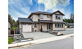 2051 Stonecrop Road, Nanaimo, BC, V9X 0A5