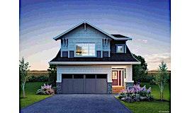 3331 Curlew Street, Colwood, BC, L0L 0L0