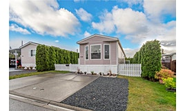 336 Myrtle Crescent, Nanaimo, BC, V9R 7A1