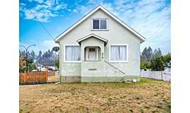 410 5th Avenue, Ladysmith, BC, V9G 1A1