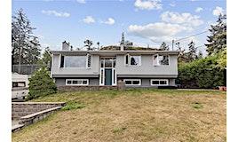 2988 King Richard Drive, Nanaimo, BC, V9T 3V2