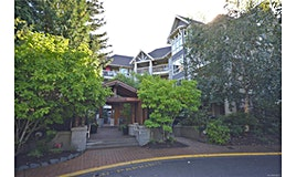 308-5670 Edgewater Lane, Nanaimo, BC, V9T 6K1