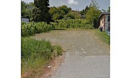 1371 Stewart Avenue, Nanaimo, BC, V9V 1P8