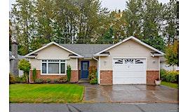 2-111 Mckinstry Road, Duncan, BC, V9L 5E4
