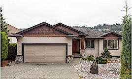 4921 Ney Drive, Nanaimo, BC, V9V 1T9