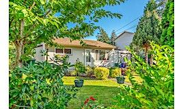 820 Cadogan Street, Nanaimo, BC, V9S 1V1