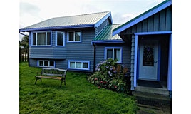 235 16th Avenue, Sointula, BC, V0N 3E0