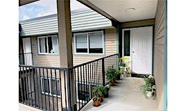 402-250 Hemlock Street, Ucluelet, BC, V0R 3A0