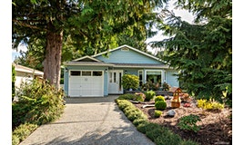 226 W Fifth Avenue, Qualicum Beach, BC, V9K 1S2