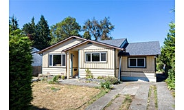 940 St Andrews Street, Nanaimo, BC, V9S 1S9