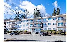 28-940 S Island Highway, Campbell River, BC, V9W 1B1