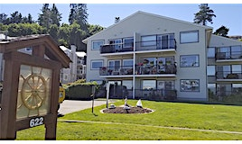 308-622 S Island Highway, Campbell River, BC, V9W 1A6