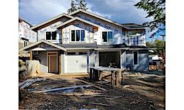 100 Golden Oaks Crescent, Nanaimo, BC, V9T 1E7