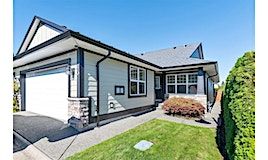 13-611 Hilchey Road, Campbell River, BC, V9W 0A2
