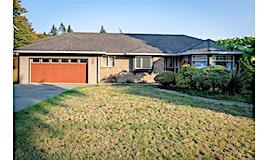 6005 Breonna Drive, Nanaimo, BC, V9V 1E8