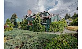 7006 Jacks Road, Nanaimo, BC, V0R 2H0