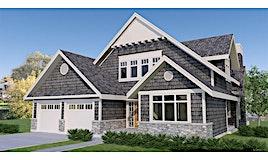 2269 Crown Isle Drive, Courtenay, BC, V9N 0E4