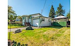 27 Howard Avenue, Nanaimo, BC, V9R 3N1
