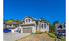 3247 Serabi Place, Nanaimo, BC, V9T 5W9