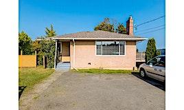 770 Brechin Road, Nanaimo, BC, V9S 2X2