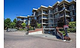 317-6310 Mcrobb Avenue, Nanaimo, BC, V9V 1W8