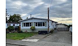 407 Upland Avenue, Courtenay, BC, V9N 6V9