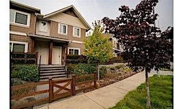 139-1720 Dufferin Crescent, Nanaimo, BC, V9S 0B9