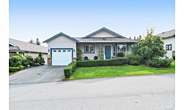 177-4714 Muir Road, Courtenay, BC, V9N 8Z6