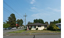1008 Urquhart Avenue, Courtenay, BC, V9N 3K5
