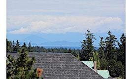 103-1633 Dufferin Crescent, Nanaimo, BC, V9S 5T4