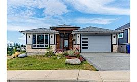 4610 Sheridan Ridge, Nanaimo, BC, V9T 6S6