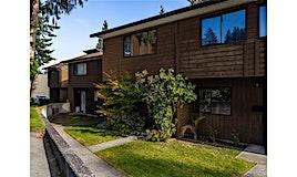 48-855 Howard Avenue, Nanaimo, BC, V8R 5V4