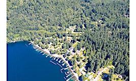 Part BL 4 Youbou Road, Lake Cowichan, BC, A1A 1A1