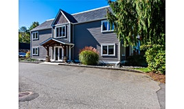 101-302 Village Way, Qualicum Beach, BC, V9K 2H8