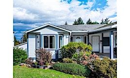 158 Bowlsby Street, Nanaimo, BC, V9R 5K1
