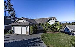 4376 Gulfview Drive, Nanaimo, BC, V9T 6K4